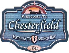 Bid and Proposals | Chesterfield Township, MI