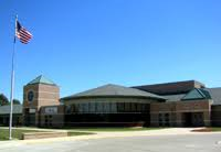 Great Oaks Elementary