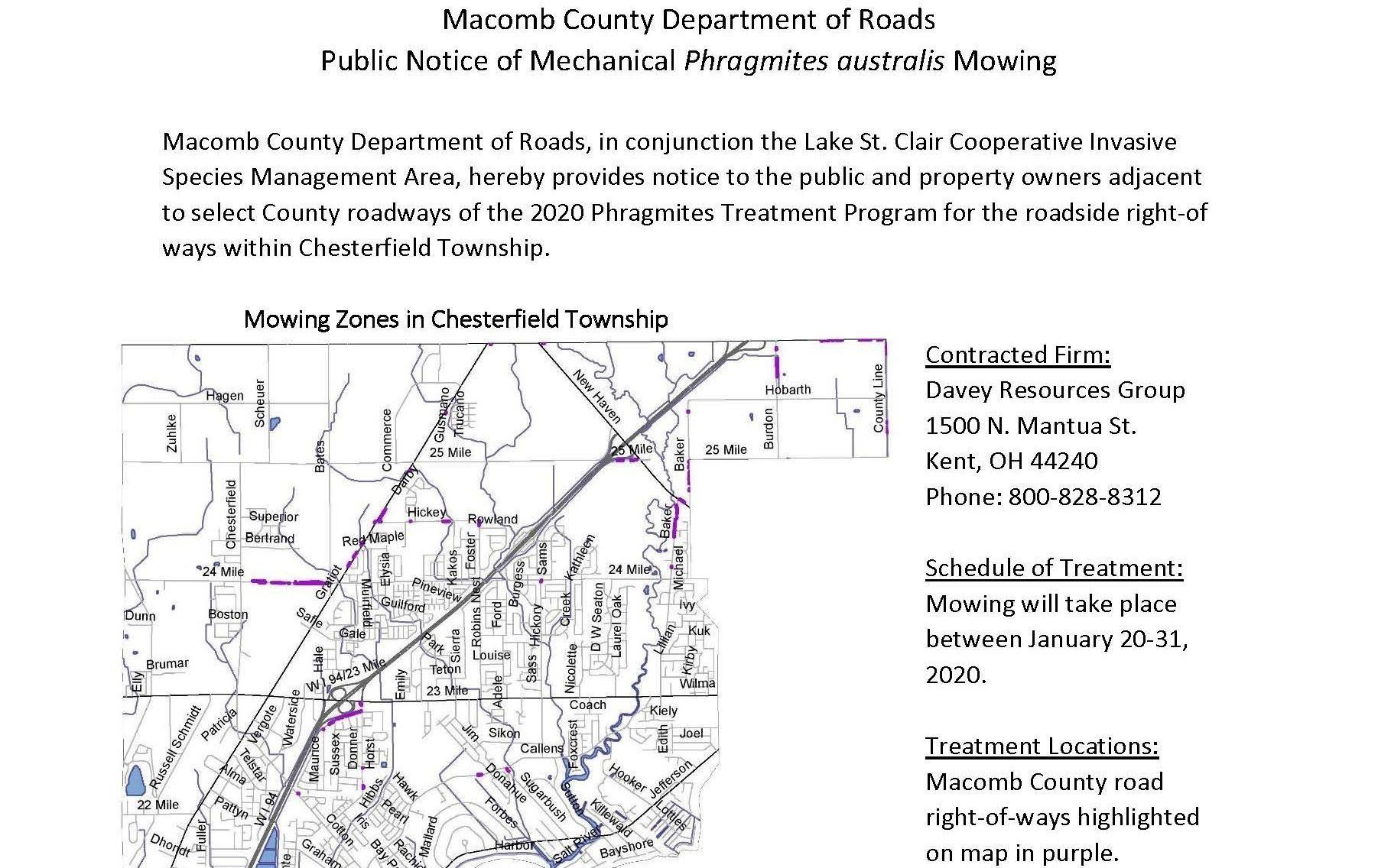 2020.1.7_Chesterfield_Public Notice_2020